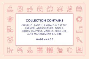 made x made farm