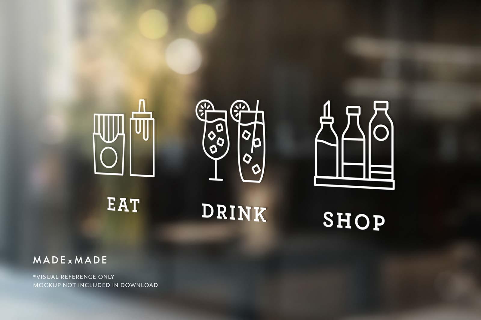 made x made restaurant